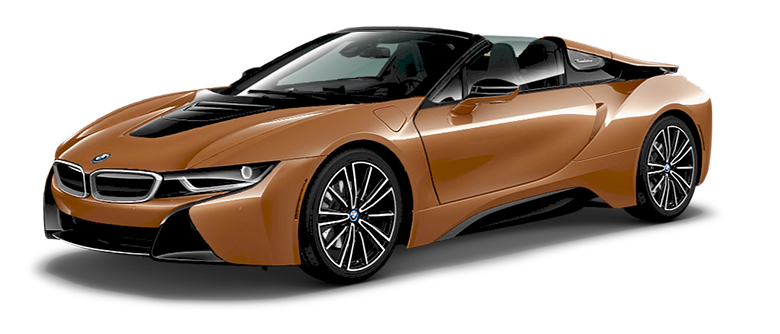 BMW_i8_Roadster copy
