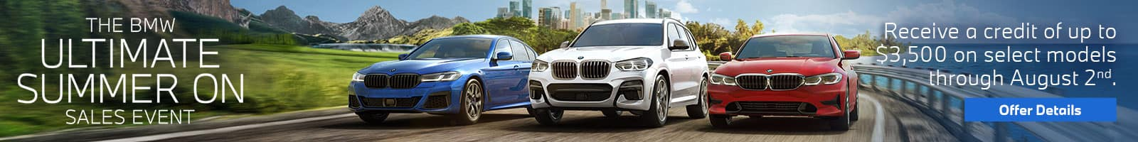 BMW-21102336-SSE-2021-Packshot-VLP-VDP-Banners-1600×200