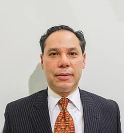 Peter Pena