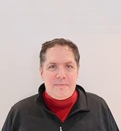 Richard Pettinella