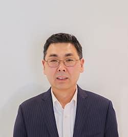 Sam Ahn