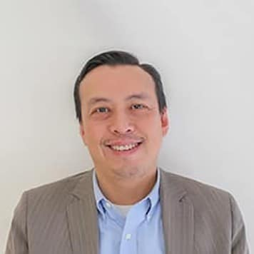 Christian Nguyen