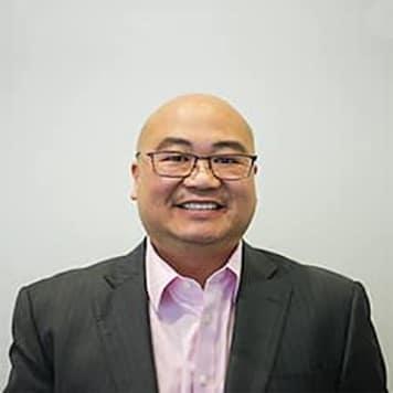 Wallace Leung