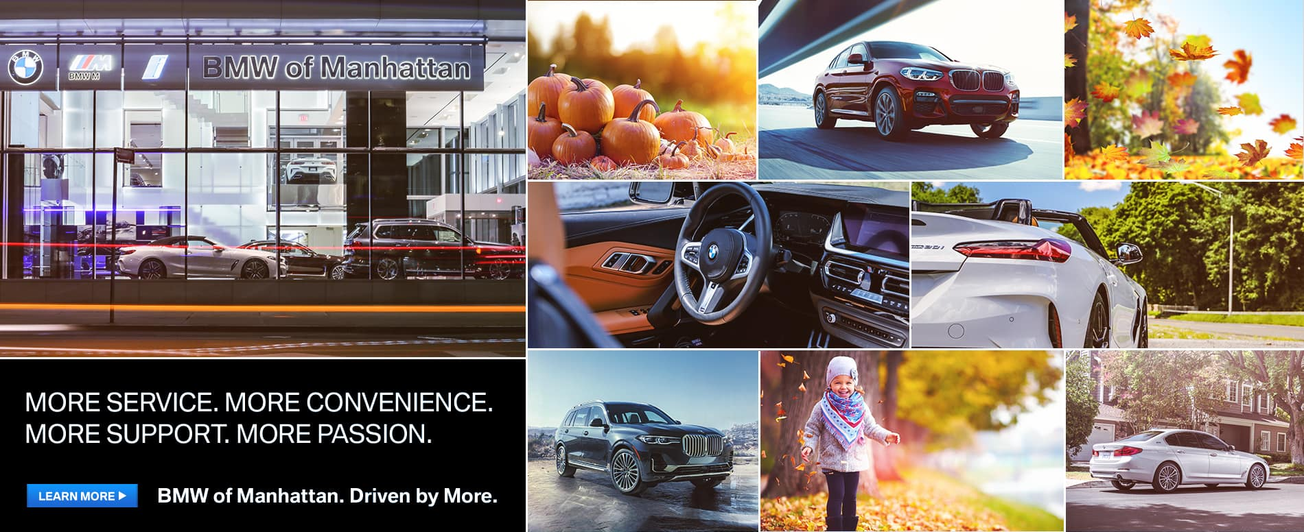 Bmw Dealers Long Island >> Bmw Dealer Manhattan Ny Bmw Of Manhattan