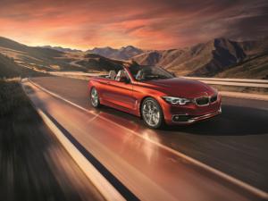 2020 BMW 430i xDrive Review