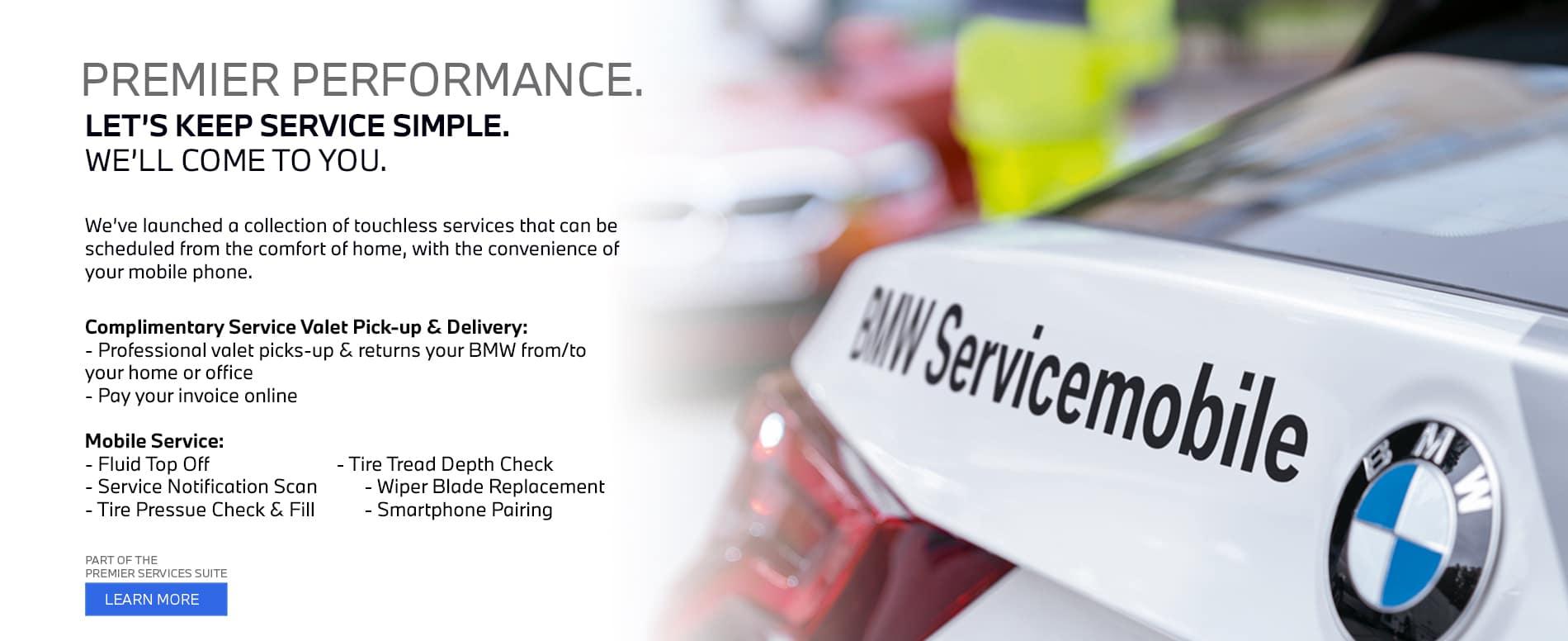 BMWNYC_Service_August2020_webslide_final