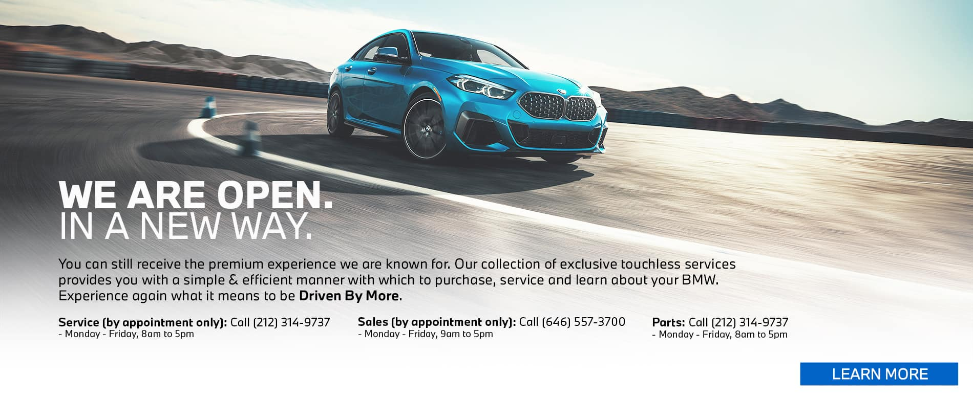 bmw parts new york ny bmw of manhattan bmw parts new york ny bmw of manhattan
