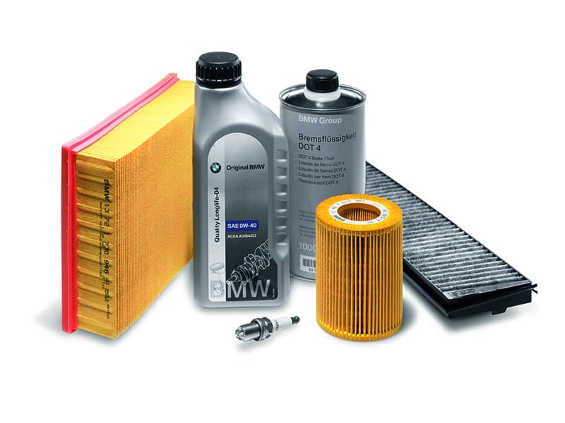 Shop Genuine Bmw Parts Accessories Shopbmwnyc Com