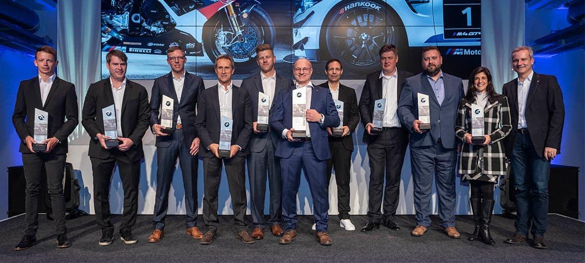 Sports Trophy Podium