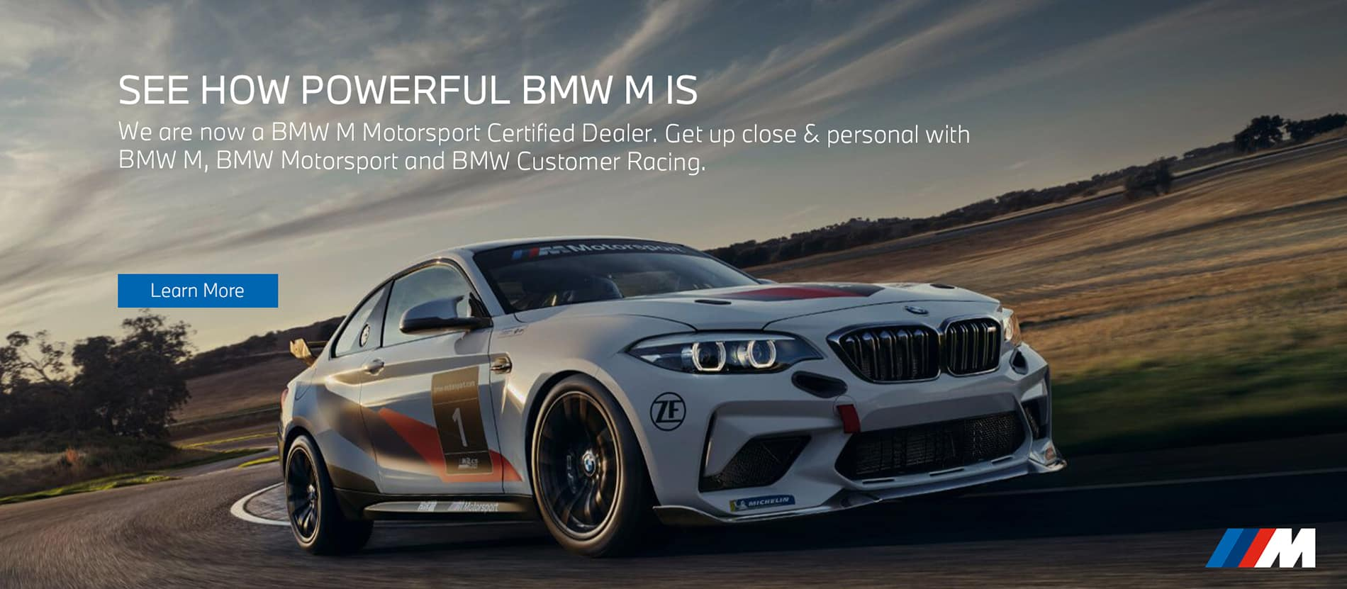 BMWNYC_MotorsportDealer_Webslide