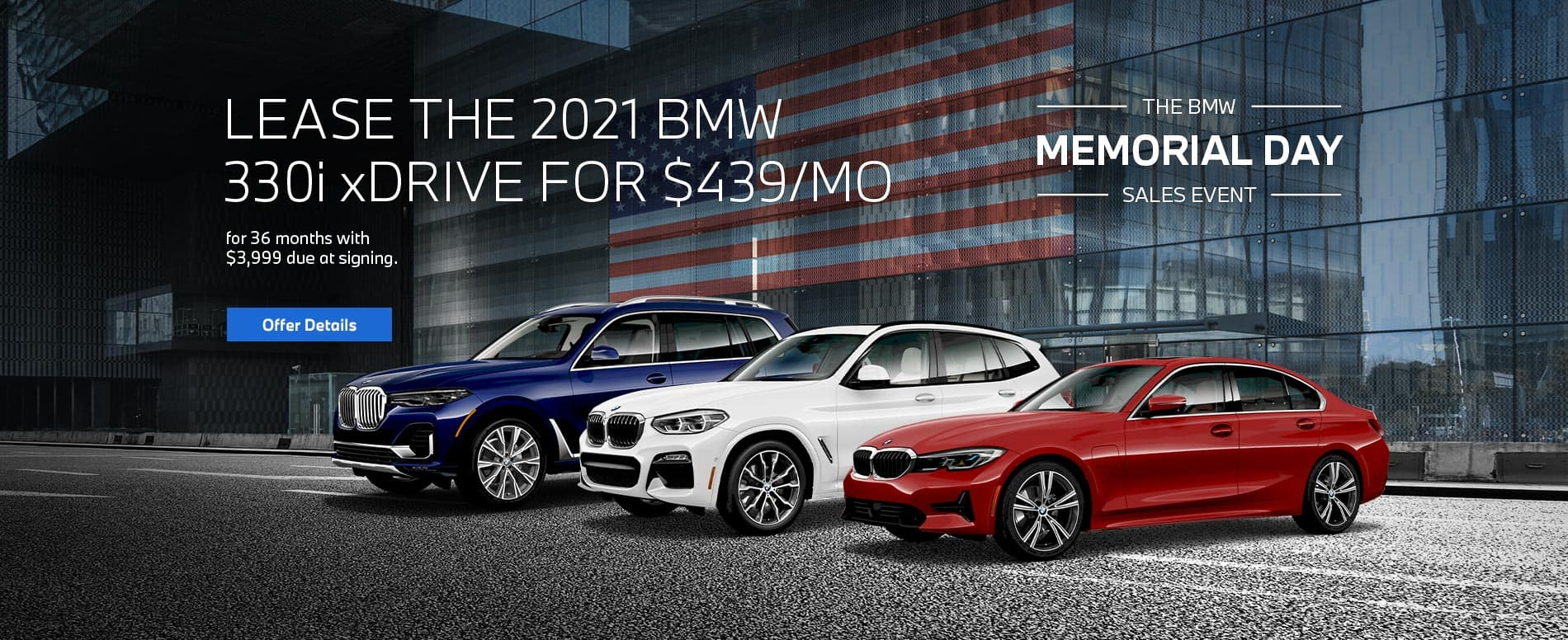BMW-Manhattan_MemorialDay-Slide_1900x776_5-21_FINAL