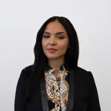 Darlene Diaz