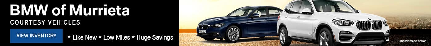 BMW-of-Murrieta-COURTESY