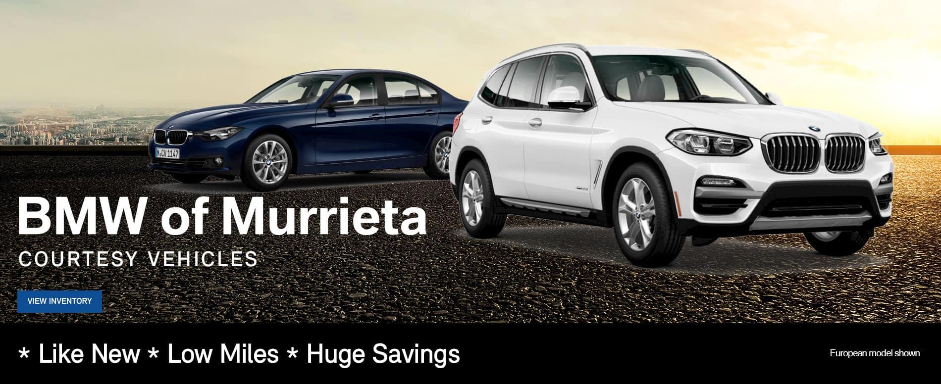 BMW-of-Murrieta