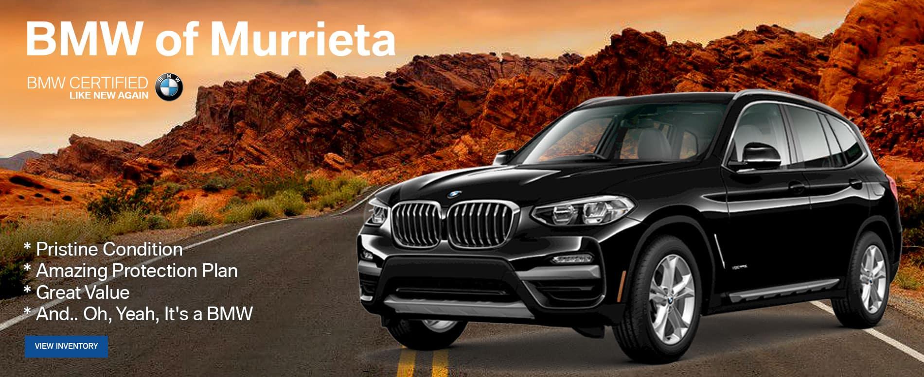 BMW-of-Murrieta-CPO