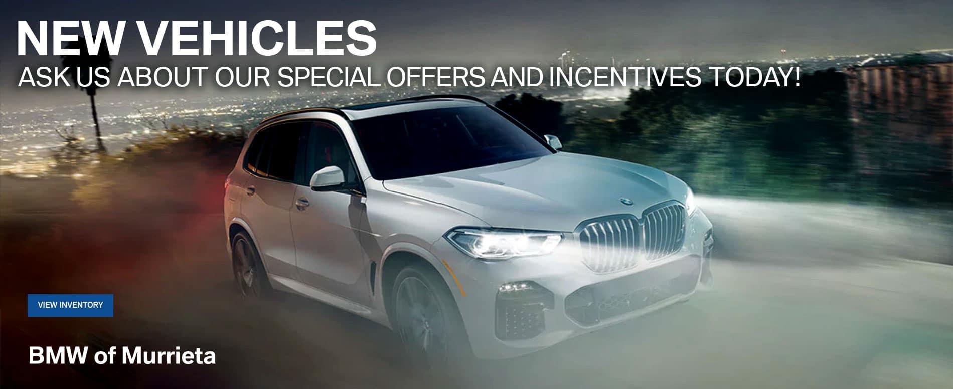 BMW-of-Murrieta-NEW
