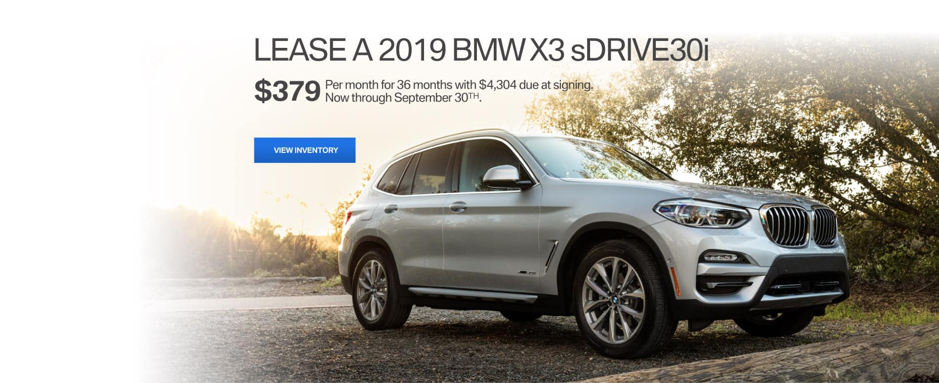BMW of Murrieta | BMW & Pre-Owned Dealer Southern California