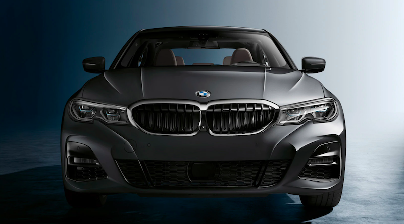 What Does Bmw Stand For Bmw Name Origins Bmw Of Murrieta