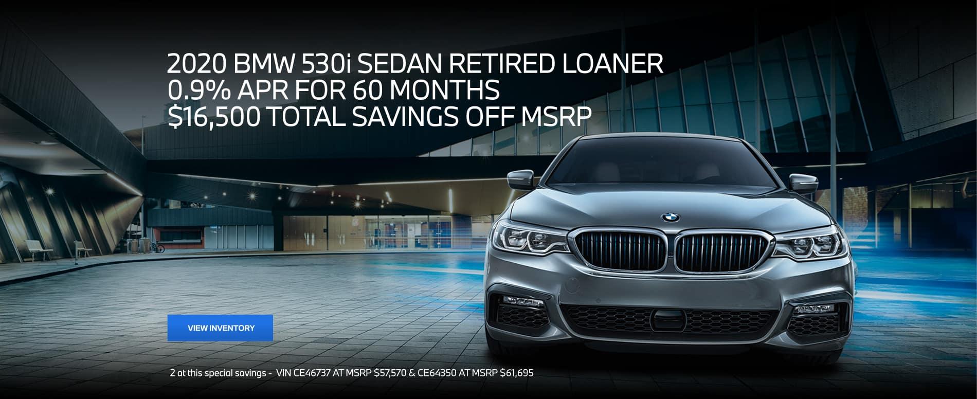 2020-530i-Retired-Loaner-APR—Jan17