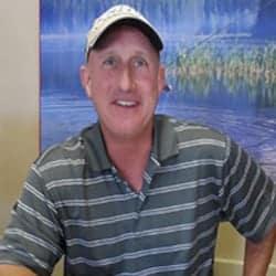 Ron Fife