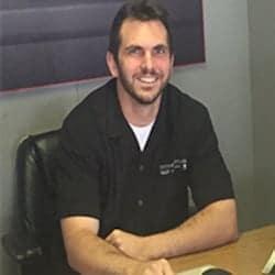 Vince Sluder