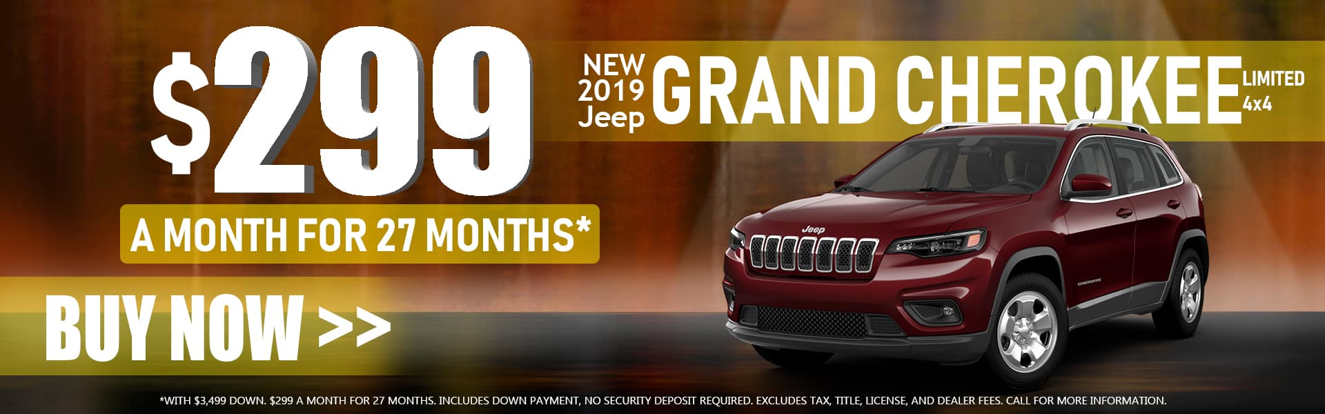 Car Dealerships That Pay Off Your Trade >> Sycamore Chrysler Dodge Jeep Ram New Used Car Dealership