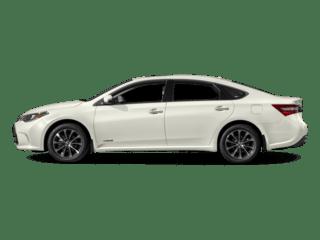 Bud Clary Toyota >> Bud Clary Toyota of Yakima | Toyota Dealer in Union Gap, WA