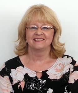 Debbie Vinsant