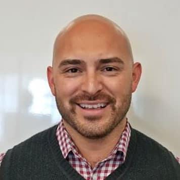 Sergio Bautista