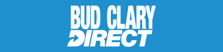 Buy a Toyota Online with Bud Clary Direct