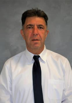 Pierre Farah