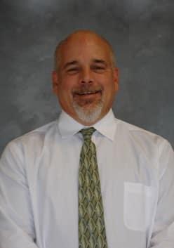 Jim Zimmerman