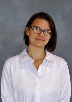 Jennifer Kurzawa