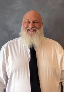 Jeffery Kunkel
