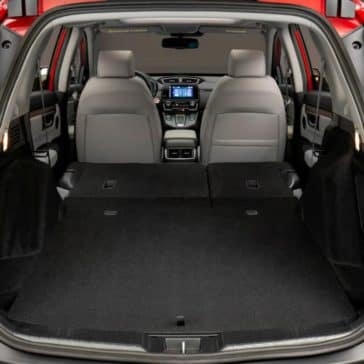 Honda_CR-V_Cargo_Space