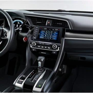 Honda_Civic_Interior_Dashboard