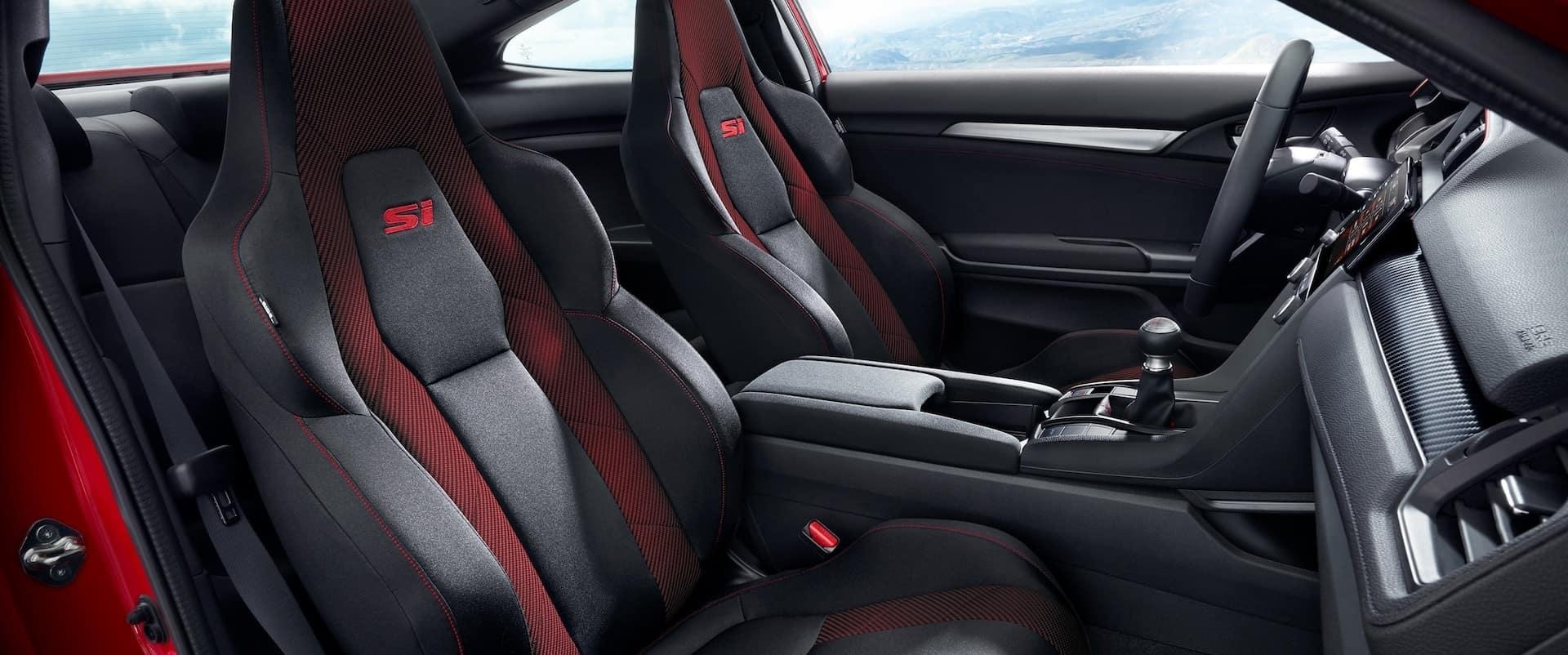 Honda_Civic_Si_Coupe_Interior_Cabin_Space