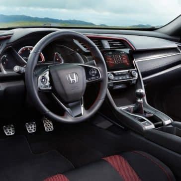 Honda_Civic_Si_Coupe_Interior_Dashboard