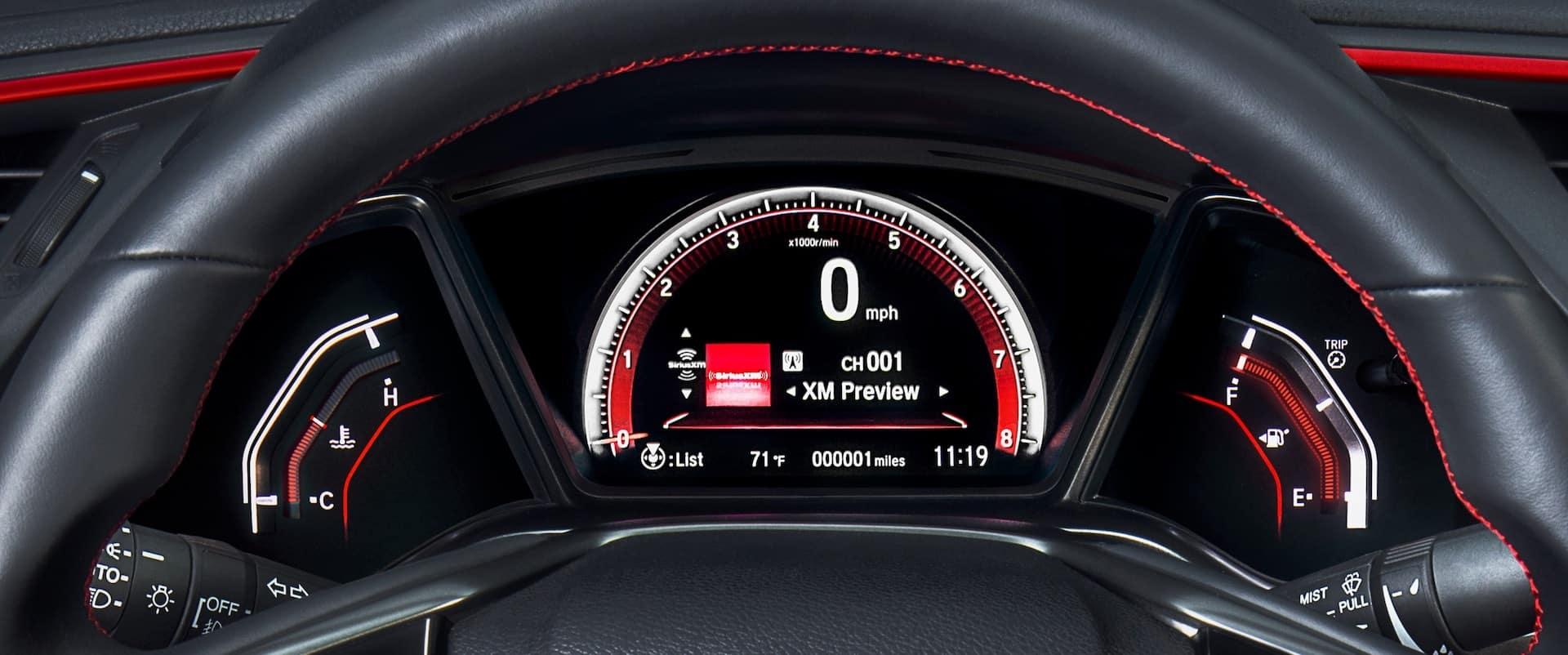 Honda_Civic_Si_Coupe_Interior_Digital_Cockpit