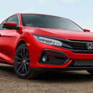 Honda_Civic_Si_Red_Driving_Country_Road