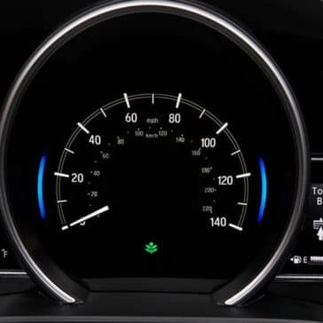 Honda_Fit_Interior_Instrumentation