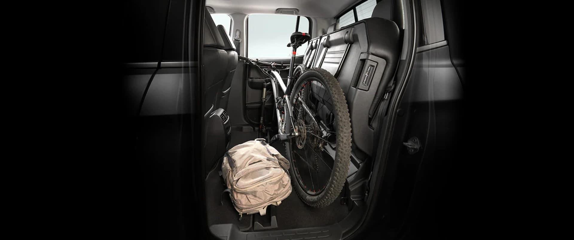 Honda_Ridgeline_Interior_Rear_Seats_Folded