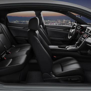 Honda_Civic_Hatchback_Interior_Cabin_Space