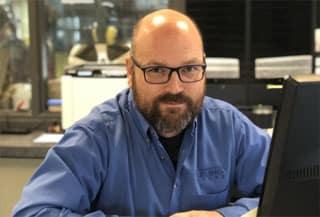 Jim Tsiokos