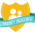 community_involvement_badge