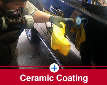 jrek-autocare-carling-ceramic-coating