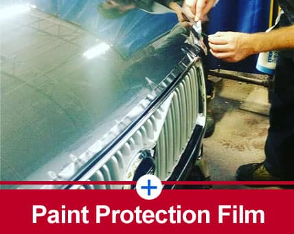 jrek-autocare-carling-motors-paint-protection-film