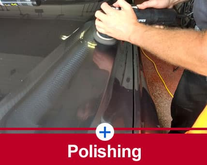 jrek-autocare-carling-motors-polishing