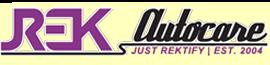 JREK Autocare