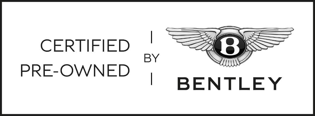 BentleyCPOLogo